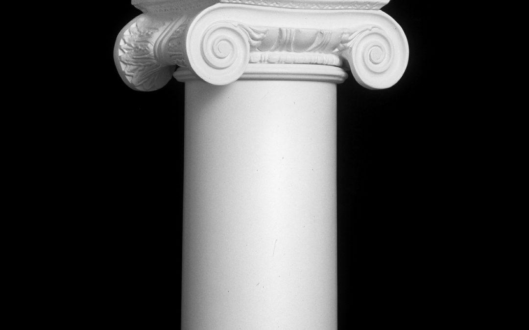 ابزار گچ و رزین سبک کلاسیک ، ایتالیایی