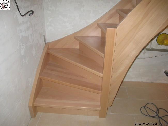 کف پله چوبی , کف پله ام دی اف , پله های چوبی , چوب مخصوص پله , انواع کف پله , راه پله چوبی , روکش چوبی پله ,قیمت پله چوبی پیش ساخته , طرح پله چوبی