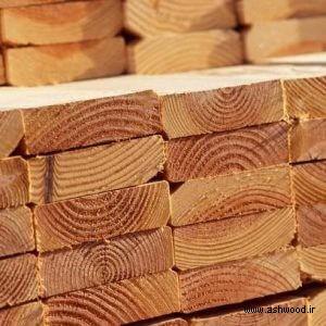انواع لمبه , نصاب لمبه , قیمت روز لمبه , قیمت لمبه کوبی , سقف کاذب لمبه , چوب لمبه سندبلاست