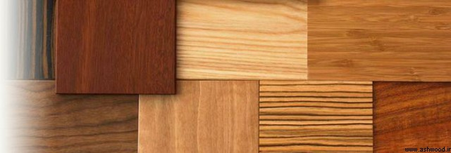 عکس٬ عکس چوب٬ عکس دکوراسیون چوبی٬ عکس کارگاه٬ کارگاه نجاری تهران٬