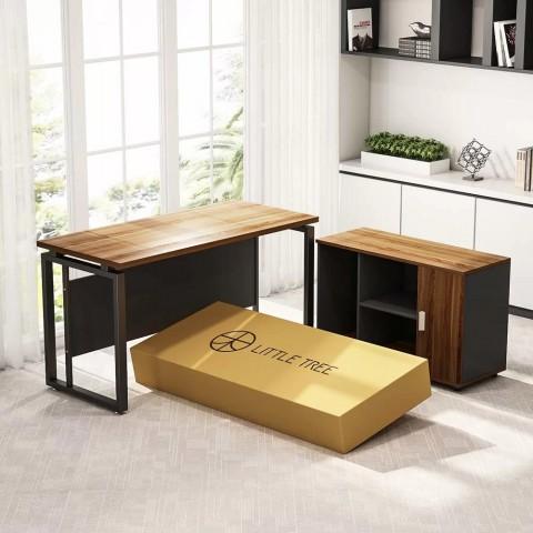 صندلی میز کامپیوتر شیک و جدید