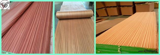روکش چوب سه بعدی , روکش چوب قیمت روکش چوب طبیعی , روکش چوب گردو , روکش چوب راش , روکش چوب فن و هنر , دستگاه روکش چوب , پرس روکش چوب و چسباندن انواع روکش روی ام دی اف , روکش چوبی دیوار کوب چوب , روکش چوب روسی
