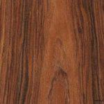 روکش چوب سه بعدی