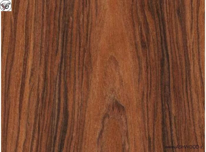 نمونه ، کاتالوگ و سمپل رنگ بندي هاي ام دي اف MDF  و پنل های چوبی