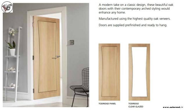 درب چوب بلوط , کاربرد درب چوبی , ساخت درب چوبی , شرکت درب چوبی , عکس درب چوبی اتاق , درب تمام چوب گردو , ساخت انواع درب های چوبی , روکش درب اتاق , انواع مدل درب داخلی