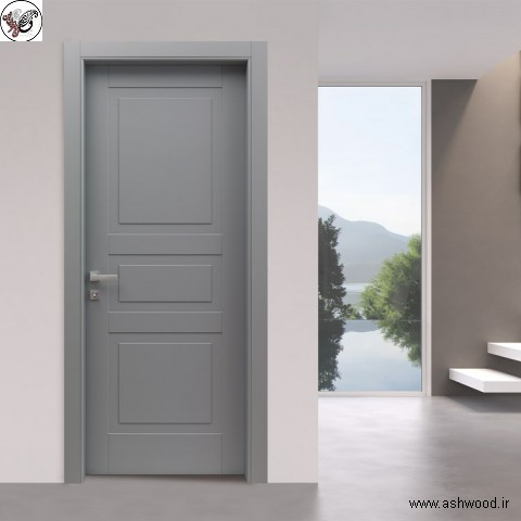 طراحی داخلی , نکات مهم در تزئین خانه شما