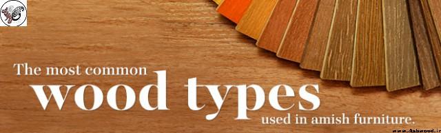 قیمت و چوب مناسب مبلمان فضای باز، ساخت نیمکت
