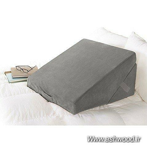 ابعاد استاندارد تخت خواب٬ تخت خواب٬ تخت خواب چوبی٬ تخت خواب تک نفره٬ تخت خواب دو نفره٬ تخت خواب کودک٬ ساخت تخت خواب٬