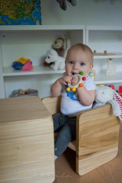 اسباب بازی و لوازم اتاق کودک , وسایل تزیینی اتاق کودک