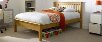 اهمیت تختخواب به عنوان مهم ترین مبلمان