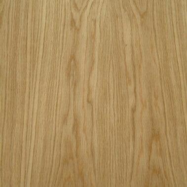 روکش چوب بلوط سفید