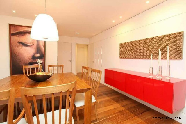 میز چوبی , میز چوبی ساده , سفارش ساخت میز چوبی