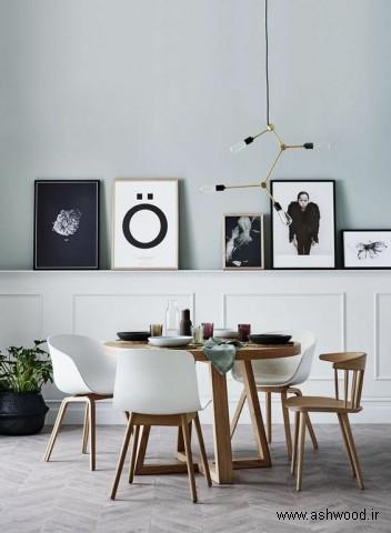 دیوارکوب چوبی کلاسیک , انواع دیوار چوبی در طراحی دکوراسیون داخلی , دیوارکوب کلاسیک , دیواری کلاسیک , دیوارکوب آشپزخانه  , دیوارکوب کلاسیک مدرن سقف