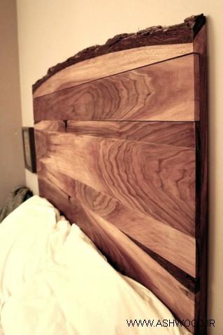 معرفی انواع چوب و درخت , عکس انواع چوب