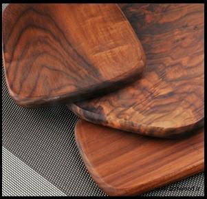 انواع چوب گردو , تشخیص چوب گردو