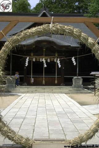 ماتسوموتو ژاپن