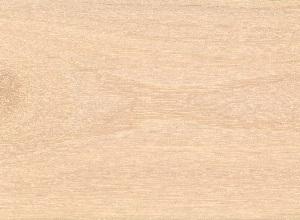 چوب درخت ممرز