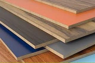 استفاده از روکش برای افزایش عمر و مقاومت چوب