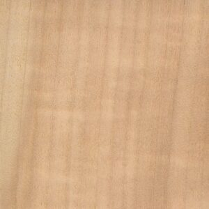 چوب اسپن , صنوبر , چوب تبریزی