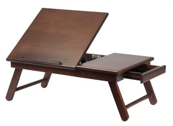 میز لب تاپ