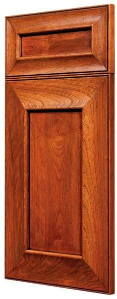 درب کابینت چوبی , مدل جالب و دیدنی
