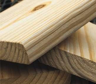 فروش چوب چهار تراش, تولید و برش چوب چهارتراش روسی