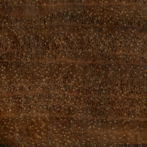 چوب رزوود چیست