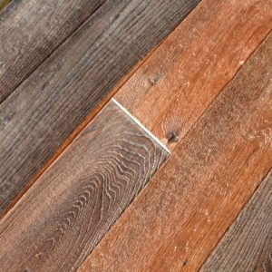 کفپوش چوب طبیعی