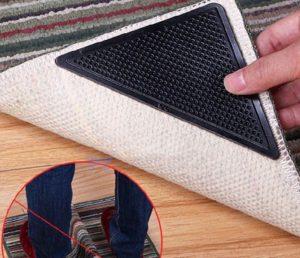 پد فرش