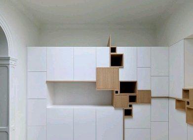 مد چوب , چوب و دکوراسیون , کشف دستور العمل، ایده های خانه، الهام از سبک و ایده های دیگر را امتحان کنید