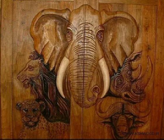 درب منبت , کابینت منبت , درب پولیشی , طرح درب منبت کاری , درب چوبی حکاکی , سر ستون منبت , گل منبت چوبی , پایه منبت چوبی , خرید منبت چوبی