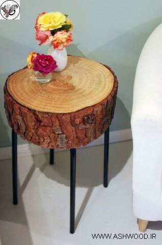 دکوراسیون چوبی٬ دکوراسیون چوبی بار٬ دکوراسیون چوبی روستیک٬ دکوراسیون چوبی ساختمان٬ دکوراسیون چوبی منرل٬ عکس دکوراسیون چوبی٬