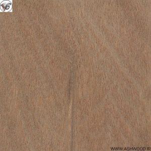 چوب اکومه , چوب سخت آفریقایی