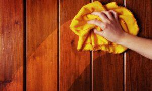براق کننده چوب مبل