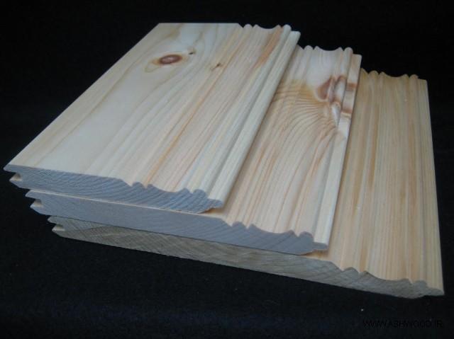 انواع لمبه، انواع لمبه چوبی، تولید لمبه، چوب لمبه، درباره لمبه، دکور چوبی لمبه، دیوار کوب چوبی و تزیینی لمبه و سقف کاذب، دیوارپوش لمبه، دیوارکوب لمبه، رنگ لمبه چوبی، سقف کاذب لمبه، سقف لمبه، عکس لمبه، فروش لمبه، قیمت لمبه، قیمت لمبه چوب سقف، قیمتلمبهچوبی، قیمتلمبه کوبی سقف، کارخانه تولید لمبه، لمبه چوبی، لمبه چوبی چیست، لمبه چیست، لمبه دیوارکوب، لمبه سونا، لمبه کاج، نصاب لمبه، معنی لمبه، مدل لمبه،