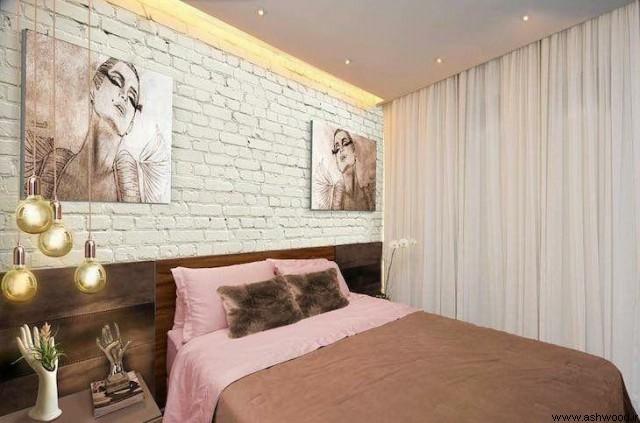 اتاق زنان