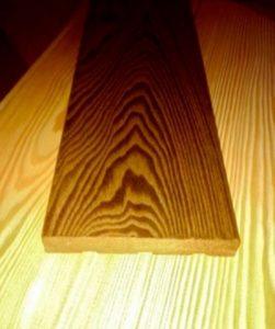 چوب ترمووود , قیمت ترمووود در بازار , قیمت چوب ترمو ایرانی