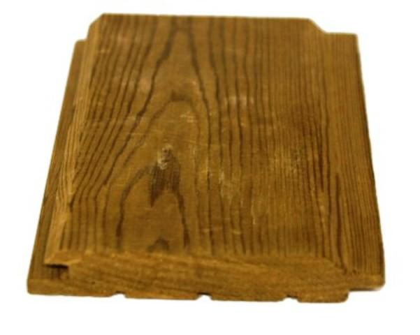 ترموود , درباره چوب ترمووود + عکس