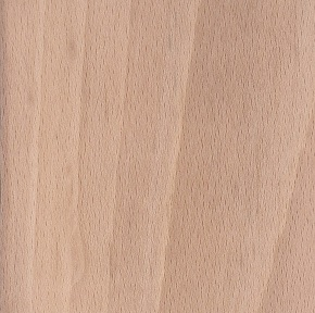 عکس چوب راش