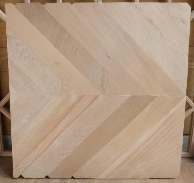 قیمت پارکت چوبی ایرانی , قیمت پارکت چوبی آلمانی