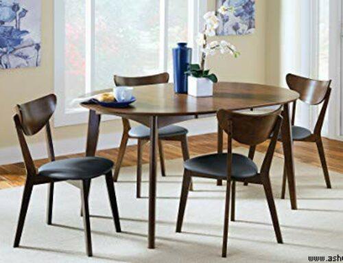 170 مدل میز و صندلی چوبی ناهارخوری, تولید کننده انواع میز و صندلی