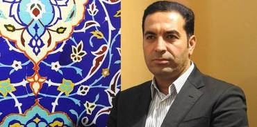 منبر چوبی مسجد جامع روستای نقوسان  تفرش ثبت ملی شد