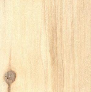 چوب صنوبر , چوب تبریزی