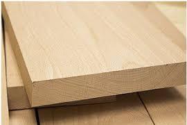 انواع چوب , چوب راش , عکس چوب راش , چوب راش قیمت