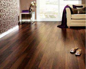 مدل های جدید کف پوش چوبی