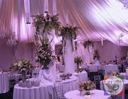 دکوراسیون روز عروسی