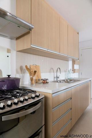 ایده های کابینت آشپزخانه