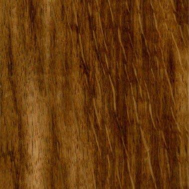 روکش چوب بلوط اروپایی ، بلوط پولارد ، بلوط گلدان