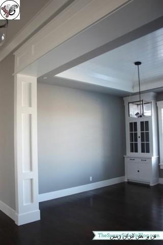 مدل چارچوب و قاب درب چوبی , چهارچوب درب از چوب , قاب درب چوبی , چارچوب درب اتاقی چهارچوب چوبی و روکوب درب