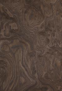 انواع روکش چوب طبیعی و فناوری